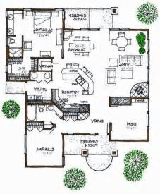 bungalow blueprints bungalow house plan alp 07wx chatham design house plans