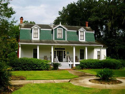 Matheson House (gainesville, Florida)  Wikipedia
