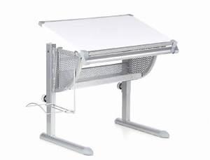 Kinderschreibtisch Höhenverstellbar Test : hjh office 705100 kinderschreibtisch belia test neu ~ Watch28wear.com Haus und Dekorationen
