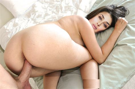 Sex Images Kareena Kaapoor Doggy Style Fucking Pics