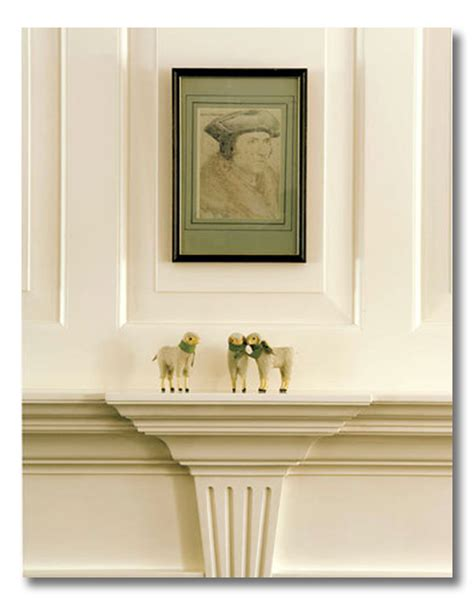 narrow depth cabinet designer recommended whites