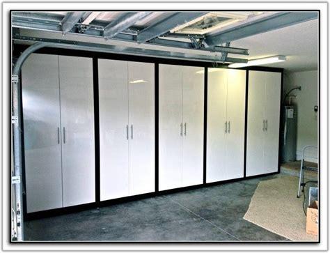 steel garage cabinets cheap cheap metal garage storage cabinets cabinet home