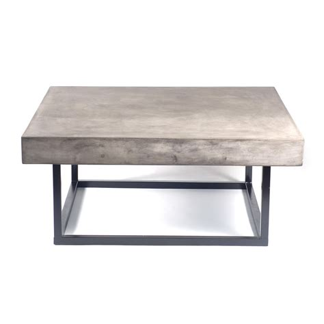 the uttermost co patio furniture modern concrete patio furniture compact