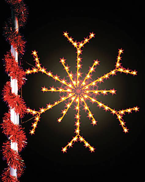 The Symbolic Snowflake, Top Selling Pole Decoration. Kitchen Cabinets Different Colors. Slate Flooring Kitchen. How To Redo Laminate Kitchen Countertops. Kitchen Tile Floor Patterns. Lowes Backsplash For Kitchen. Kitchen Dining Room Colors. Bright Colored Kitchen Rugs. Cheap Kitchen Granite Countertops