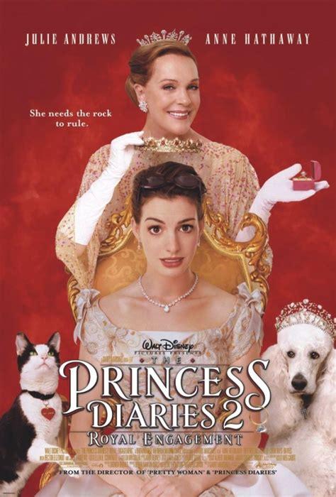 Image result for princess diaries