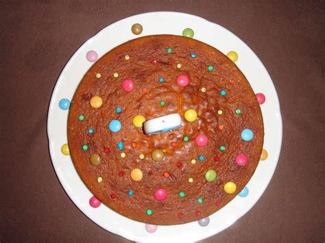 anniversaire cuisine gâteau d 39 anniversaire au chocolat pour 10 personnes