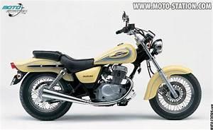 Honda Shadow 125 Vitesse Max : 2008 csr custom 125 moto zombdrive com ~ Nature-et-papiers.com Idées de Décoration