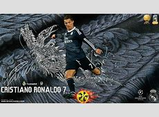 Cristiano Ronaldo Wallpapers 2015 Nike Wallpaper Cave
