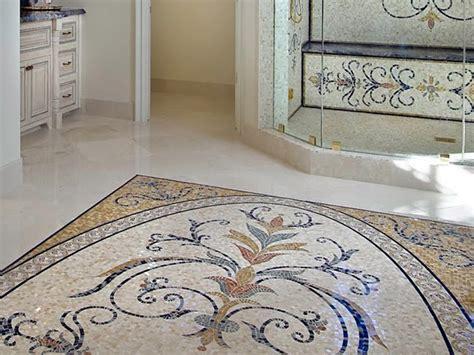 mosaici per interni pavimenti a mosaico per interni mosaici per pavimenti