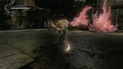 Ninja Gaiden 3 Final Boss Part 26 Youtube