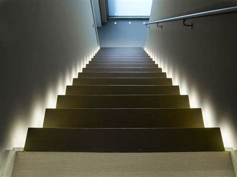 LED Strip Lights   Quality & Affordable Outdoor Waterproof