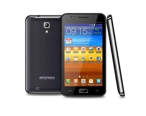 best dual sim android phone top 5 samsung dual sim android phones with price