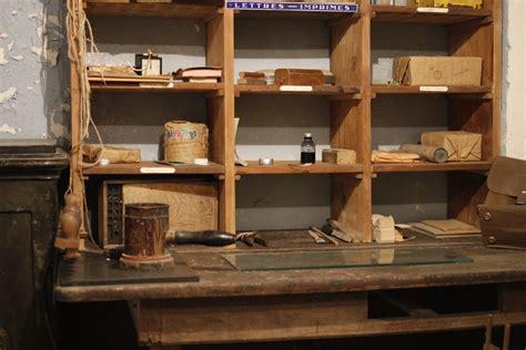 bureau de poste 19 ancien bureau de poste à azannes en meuse peche et sac a dos