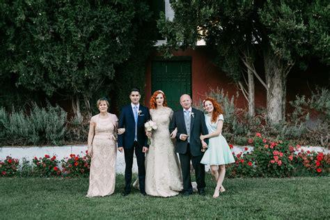 shabby chic garden wedding top 28 shabby chic garden wedding shabby chic backyard wedding weddbook shabby wedding