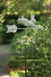 1000 idees a propos de girouette de jardin sur pinterest With moulin a vent decoration jardin 11 jardins du vent de berck sur mer plasticien recup