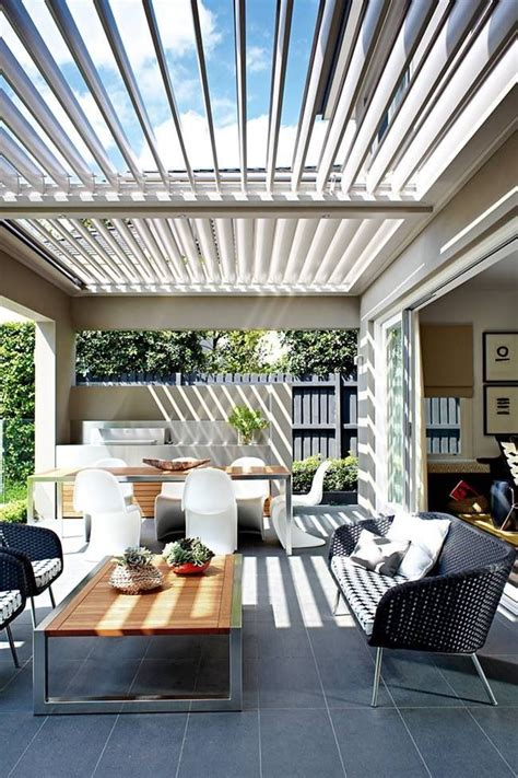 best 25 outdoor living ideas on patio