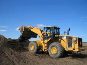 cat equipment t c rental heavy equipment
