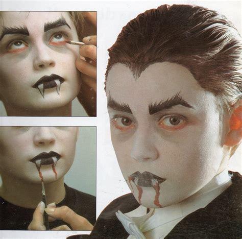 dracula schminken best 25 dracula paint ideas on paint gesicht schminken