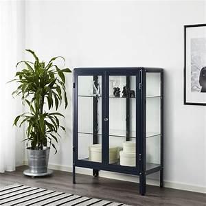 Ikea Neuer Katalog 2018 : zavirite u ikea katalog za 2018 decor in ~ Lizthompson.info Haus und Dekorationen