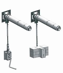 Elektrische Rolladen Motor : lamellenstoren elektrisch nachr sten ~ Michelbontemps.com Haus und Dekorationen