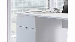 Tischplatte Weiß Hochglanz : schreibtisch spice in wei hochglanz mit schubkasten 120x67 ~ Frokenaadalensverden.com Haus und Dekorationen