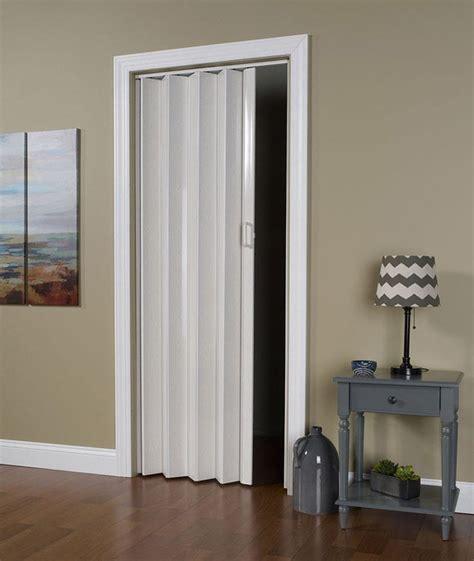 harmonica door harmonica doors 15 best accordion room dividers ideas