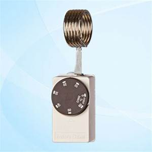 Siemens Wall Mount Thermostats