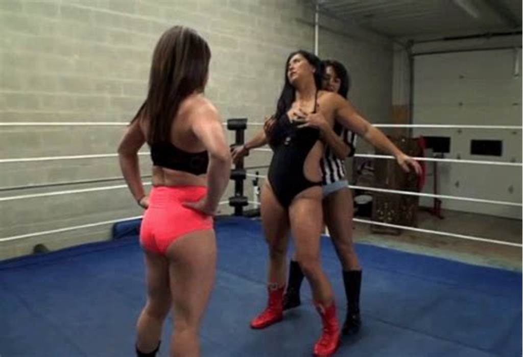 #Showing #Porn #Images #For #Boxing #Ring #Gif #Porn