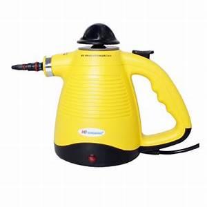 Appareil Vapeur Nettoyage : m nages nettoyeur vapeur de haute qualit vapeur laveuse ~ Premium-room.com Idées de Décoration