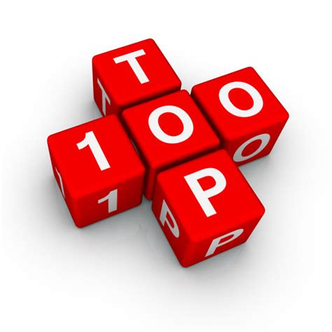 Top 100 From Homeschoolcom