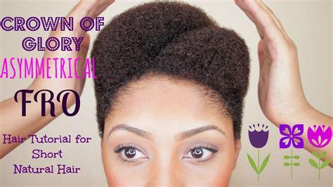 High Forehead Hairstyles