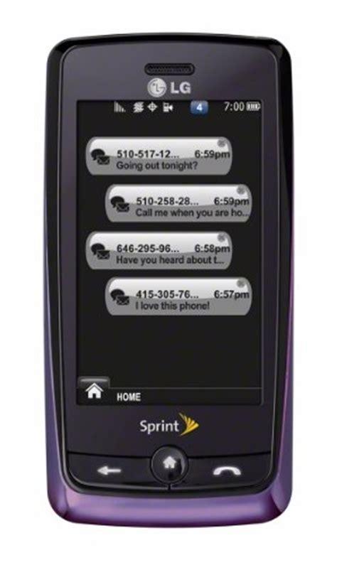 cell phone ringtones upload ringtones to nextel upload ringtones cellphone