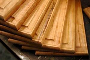 Wood, Serving, Boards, U0026, Platters