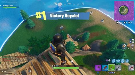 parents guide  fortnite id techs newest game dev