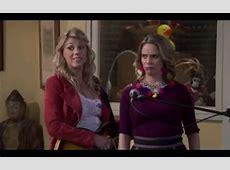 Girl Talk Fuller House S02E07 TVmaze