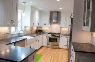 custom kitchen island cost sherwood forest complete kitchen remodel cabinet creations