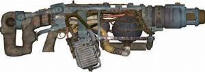 Cryolator - The Vault Fallout Wiki
