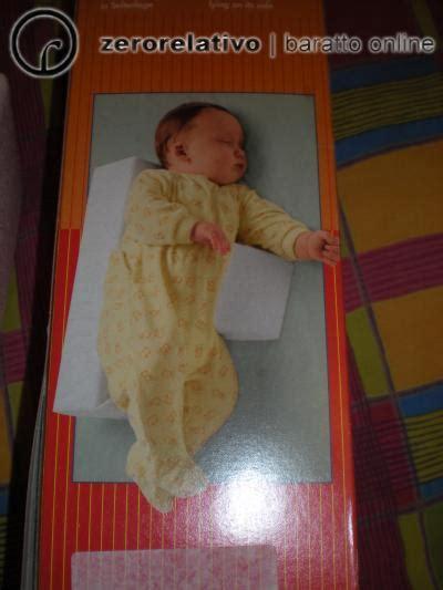prenatal cuscino cuscino nanna sicura prenatal baratto su zerorelativo