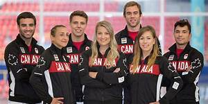 Canadian judo team nominated for Rio 2016 | CSIO ...