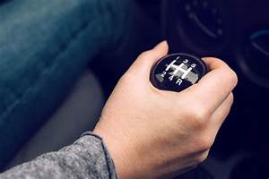 How To Drive A Stick Shift  Manual Car  In 9 Easy Steps