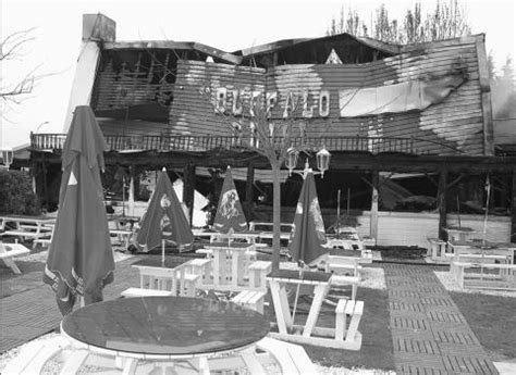 siege buffalo grill siege buffalo grill 58 images normandie equipement