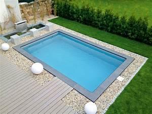 Mini Pool Im Garten : minipool geht auch auf dem dach ~ A.2002-acura-tl-radio.info Haus und Dekorationen