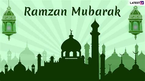 chand mubarak images ramadan kareem wishes urdu shayari