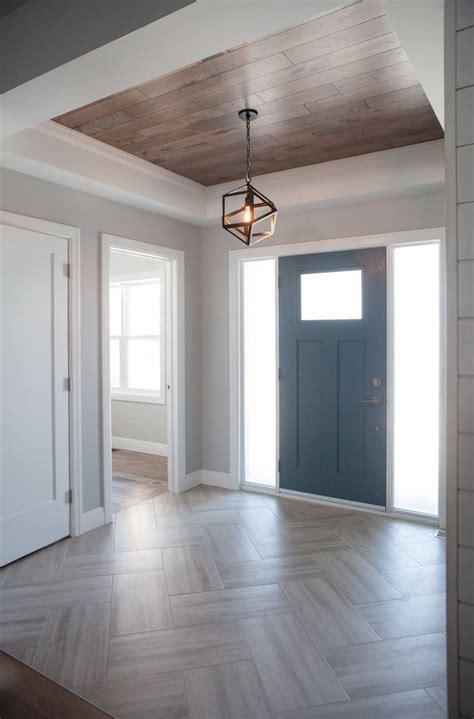 Best 25  Tray ceiling bedroom ideas on Pinterest
