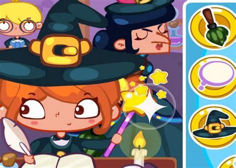 jeu de cuisine ecole de gratuit jeux de l ecole de cuisine de gratuit 28 images p 226 tisseries de no 235 l 201 cole de