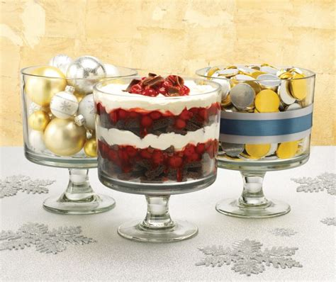 trifle bowl recipe 86 best images about what can you do with a trifle bowl on pinterest