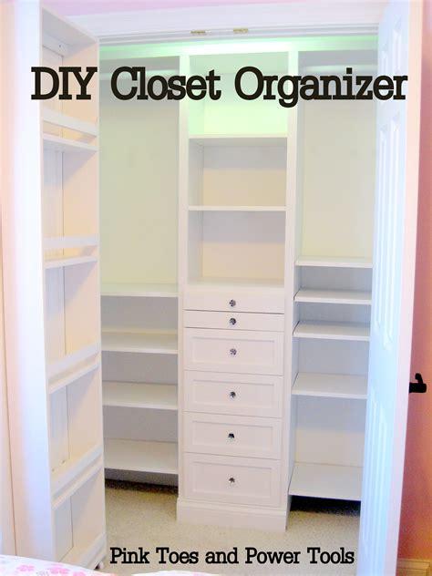 Closet How To Build Closet Shelves For Bedroom Storage