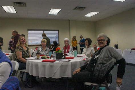 Several Greene County Representatives Attend Iowa Tourism