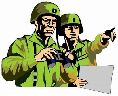 War Clipart Ii Clipground