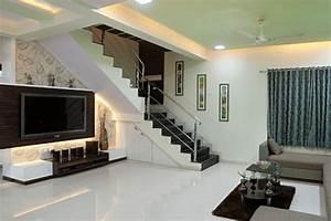Asian, Corridor, U0026, Hallway, Design, Ideas, Images, U0026, Inspirations